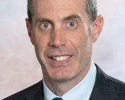 Brian T. Jones, CFP®