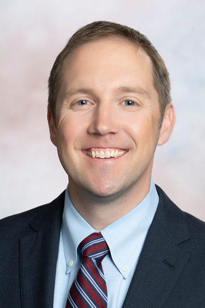 David D. Greene, CFP®