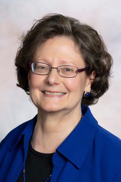 Janet M. White, CFP®