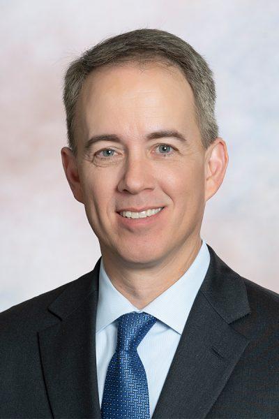 Kevin E. Donovan, CFA