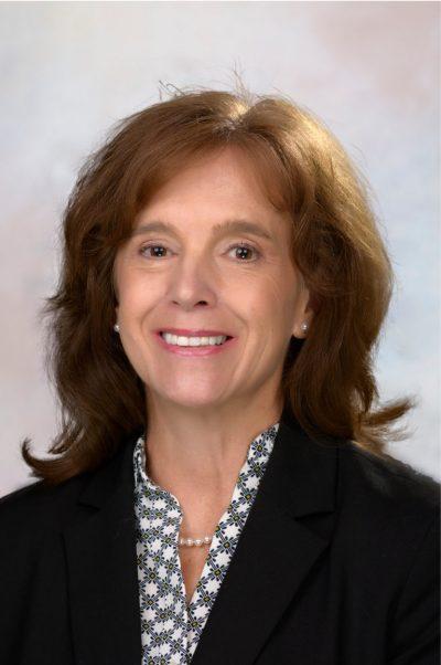 Lisa Brandau, CFP®